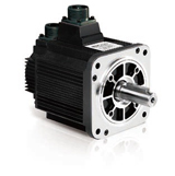 Servomotors of ESTUN of the EMG series