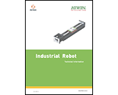 Linear module KK series