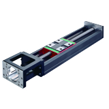 Linear modules Hiwin