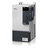 ProNet series servo drives ESTUN