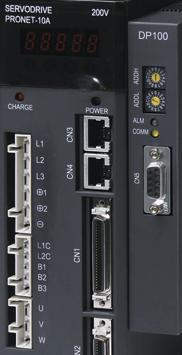 Connector for