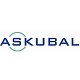Askubal bearings
