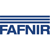 Fafnir bearings