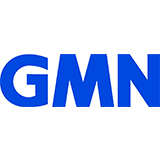 GMN bearings