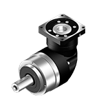 Planetary gearbox Apex AER series