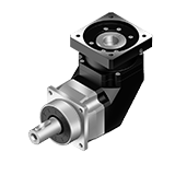 Planetary gearbox Apex AFR series