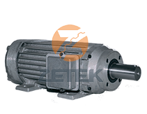 Spindle ELTE of S2 series