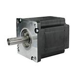 Stepper motors ZK110HS