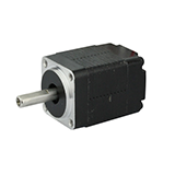 Stepper motors ZK20HS
