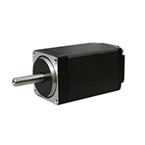 Stepper motors ZK28HS