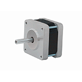 Stepper motors ZK35HS