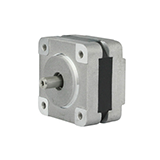 Stepper motors ZK39HS