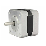 Stepper motors ZK42HM