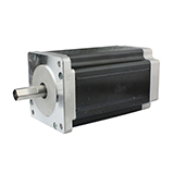 Stepper motors ZK57HC