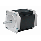 Stepper motors ZK57HM