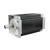 Stepper motors ZK57HS