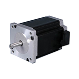 Stepper motors ZK60HS