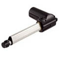 Electric Linear Actuators of ТiMotion