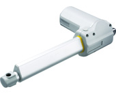 TiMotion's Linear Actuators TA1 series