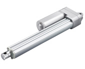 TiMotion's Linear Actuators TA16 series