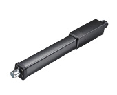 TiMotion's Linear Actuators TA17 series