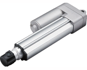 TiMotion's Linear Actuators TA19 series