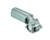 TiMotion's DC motors TGM3 series