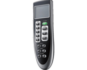 TiMotion's handset TH13 series