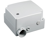 Power supply of TP4 series for TiMotion's actuators