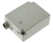 Power supply of TP6 series for TiMotion's actuators