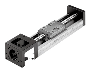 Linear modules of SK series