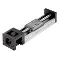 Hiwin's linear modules SK series